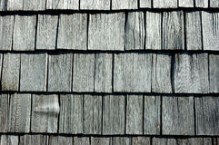 Shake Shingle Background Royalty Free Stock Photos