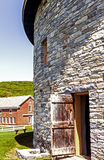 Shaker Village images stock