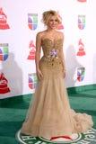 Shakira Stockbild