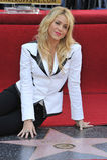 Shakira, Stock Image
