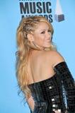 Shakira Stock Photo