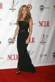 Shakira foto de archivo libre de regalías