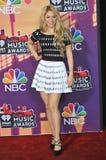 Shakira stockfoto