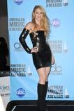 Shakira Royalty Free Stock Photo