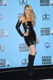 Shakira Royalty Free Stock Photography