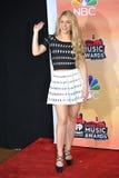 Shakira Royalty Free Stock Image