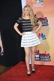 Shakira Stock Image