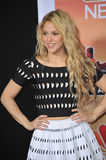 Shakira Stock Photos