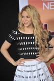 Shakira Stock Photos