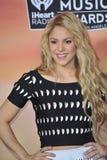 Shakira Stock Images