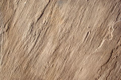 Shale background Stock Photography