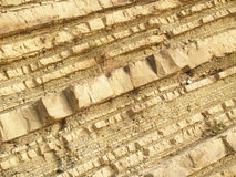 Free Shale Rock Texture Royalty Free Stock Image - 3317346