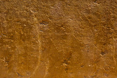 Shale Smooth Texture Earth. Texture or background vertical Court of clay with cracks stock photo
