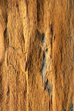 Shale stone Royalty Free Stock Images