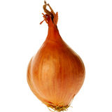 Shallot Royalty Free Stock Photo