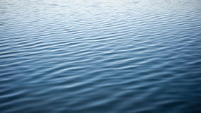 Shallow Focus Photography of Wavy Waters during Daytime Stock Image