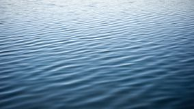 Shallow Focus Photography of Wavy Waters during Daytime Stock Photography