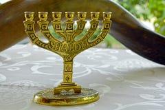 Shalom stock images