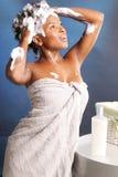 Shampoo Stock Photos