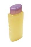 shampoo Fotografering för Bildbyråer