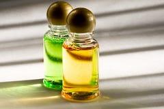 Shampoo Stock Images