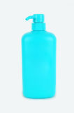 Shampoo Stock Image