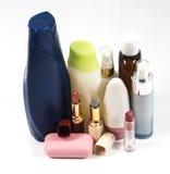shampoo Stock Afbeeldingen