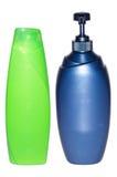 shampoo Imagens de Stock