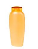 shampoo Royaltyfri Bild