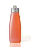 Shampoo Bottle Royalty Free Stock Photos