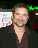 Shane Black Royalty Free Stock Image