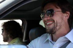 Shane Doan dos chacais de Phoenix imagem de stock royalty free