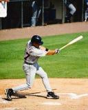 Shane Halter, Detroit Tigers Fotografia de Stock
