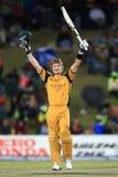 Shane Watson Australian Batsman Royalty Free Stock Image