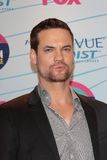 Shane West Royalty Free Stock Images