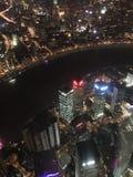 Shangai Fotografía de archivo