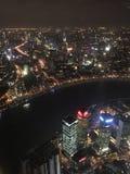 Shangai Foto de archivo