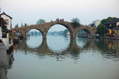 Shangai, China Fotos de archivo libres de regalías