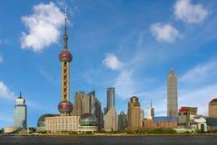 Shangai, China fotografía de archivo libre de regalías