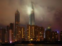 Shanghai Royalty Free Stock Photo