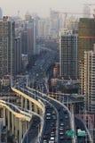 Shanghai Royalty Free Stock Image