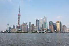 Shanghai Stock Images