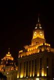 Shanghai   Lizenzfreie Stockbilder