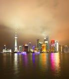 Shanghai china Royalty Free Stock Image