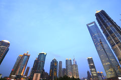 Shanghai,China Royalty Free Stock Photography