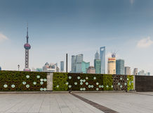 Shanghai, China: Stock Photography