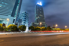 Shanghai china Royalty Free Stock Image