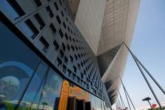 Shanghai Expo exhibition details Royalty Free Stock Photos