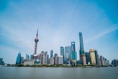 Shanghai Stock Photos