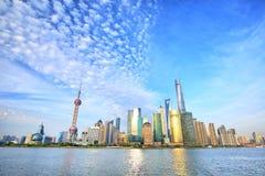 Shanghai Stock Photography